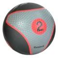 Reebok Fitness Medizinball 2kg
