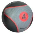 Reebok Fitness Medizinball 4kg