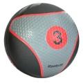 Reebok Fitness Medizinball 3kg