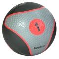 Reebok Fitness Medizinball 1kg