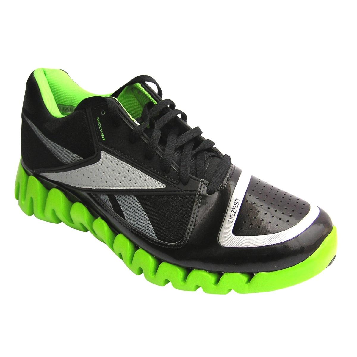 Laufschuhe für Herren online kaufen   Reebok