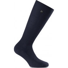 Rohner Businesssocke Calf SupeR Long Cotton marine Herren 1er