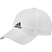 Adidas Cap Classic Six Panel 2017 weiss