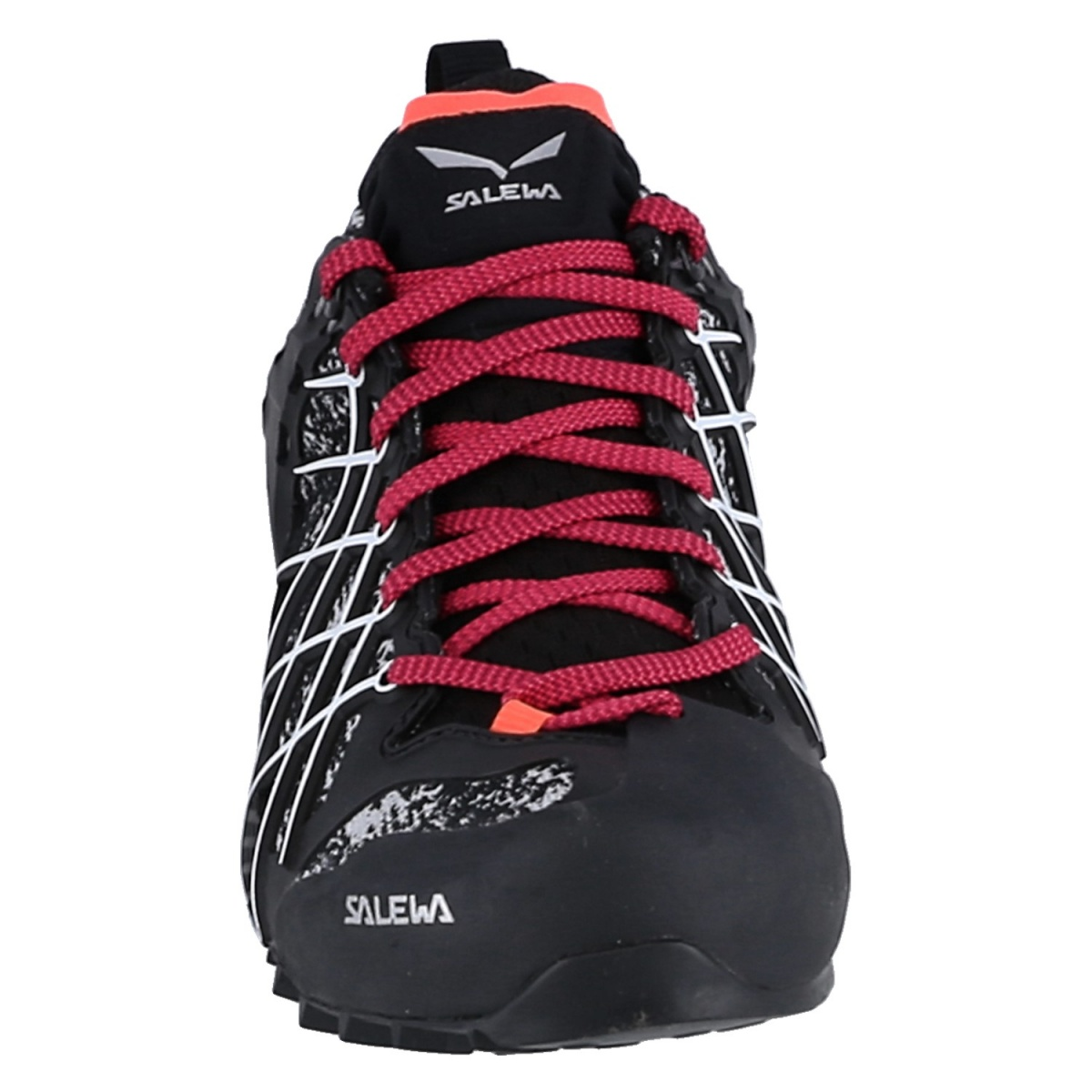 Salewa Wildfire GTX in grau Herren Outdoorschuhe online