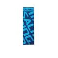 Salming Handtuch Gym 2018 blau 100x30cm