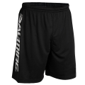 Salming Short Training 2.0 2018 schwarz Herren