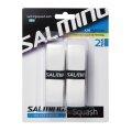 Salming X3M H2O Basisband 2er weiss