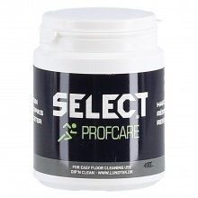 Select Profcare Harz 200ml