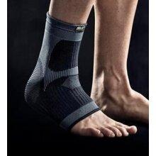 Select Knöchelbandage Elastisch 2.0 schwarz