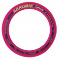 Schildkröt Aerobie Wurfring Sprint Ø 25cm pink