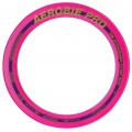 Aerobie Wurfring Pro pink