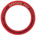 Aerobie Wurfring Pro rot