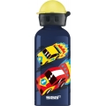 SIGG Trinkflasche Road Racers 400ml
