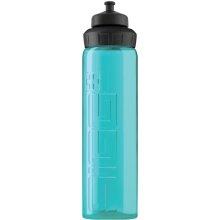 SIGG Trinkflasche VIVA 3-Stage 750ml aqua