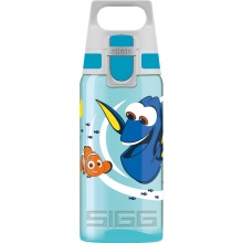 SIGG Trinkflasche VIVA ONE Dory 500ml