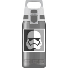 SIGG Trinkflasche VIVA ONE Star Wars 500ml