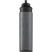SIGG Trinkflasche VIVA 3-Stage 750ml anthrazit