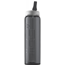 SIGG Trinkflasche VIVA DYN Sports 750ml anthrazit