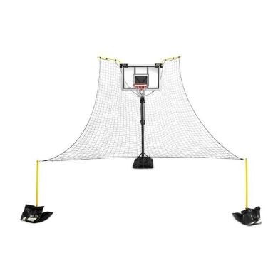 SKLZ Basketball Trainingsnetz