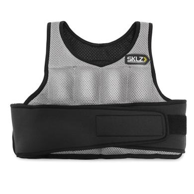 SKLZ Brust Gewichtsmanschette