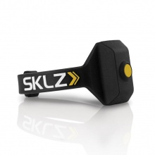 SKLZ Kick Coach