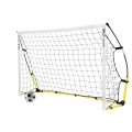 SKLZ Fussballtor Quickster Soccer 1,80x1,20m