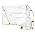 SKLZ Fussballtor Quickster Soccer 2,35x1,52m