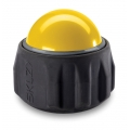 SKLZ Rollender Massageball