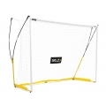 SKLZ Fussballtor Pro Training Futsal 3x2m