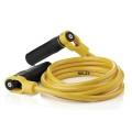 SKLZ Springseil Set 450g (Griffe+Seil)
