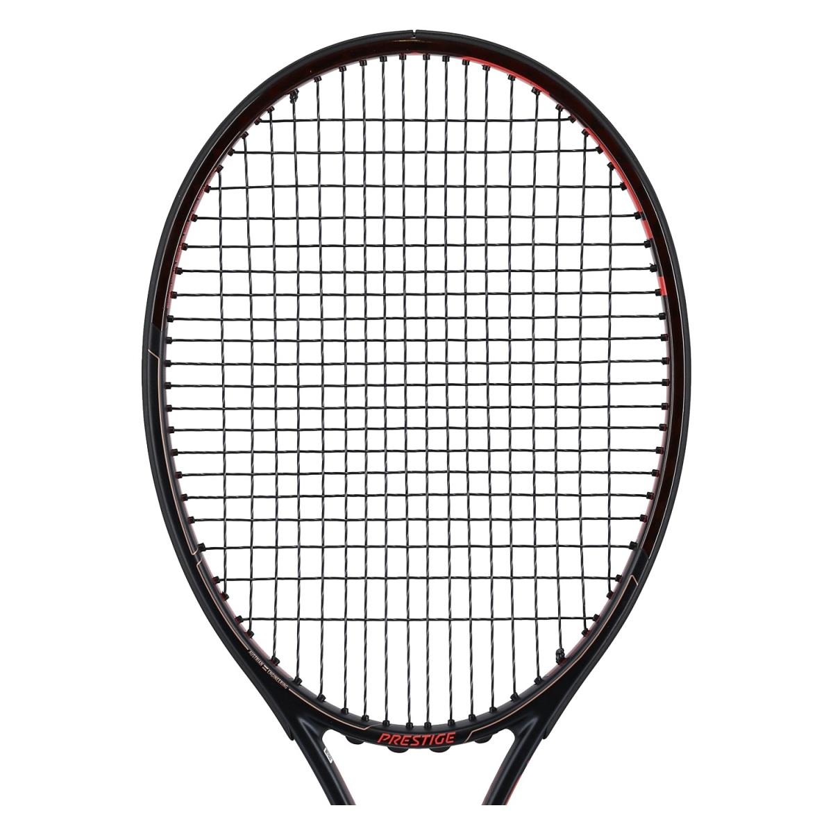 Solinco Barb Wire 200M Schwarz Tennis Saitenrolle 200m Monofil Schwarz 1,30