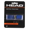 Head Softac Traction Basisband blau