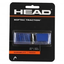 Head Softac Traction 1.8mm Basisband blau