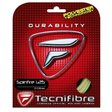Tecnifibre Spinfire Tennissaite