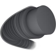 Tecnifibre Razor Code carbon 200 Meter Rolle
