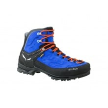Salewa Rapace GTX 2017 royal Outdoorschuhe Herren