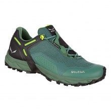 Salewa MS Speed Beat GTX ombre blau Outdoorschuhe Herren