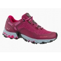Salewa MS Speed Beat GTX 2018 rosered Outdoorschuhe Damen