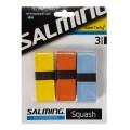 Salming Super Tacky Plus Overgrip 3er sortiert