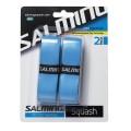 Salming X3M H2O Basisband 2er blau