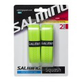 Salming X3M Sticky Basisband 2er lime