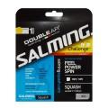 Salming Challenge Slick gelb Squashsaite