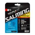 Salming Challenge Slick rot Squashsaite