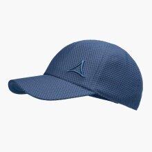 Schöffel Cap Tunis2 dunkelblau Herren/Damen