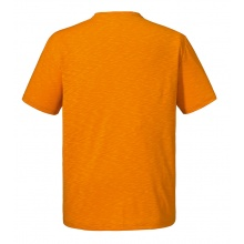 Schöffel Tshirt Sao Paulo3 2019 orange Herren