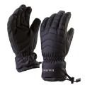 Sealskinz Handschuhe Sub Zero Glove wasserdicht schwarz Herren