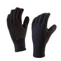 Sealskinz Handschuhe Neoprene Tough Glove schwarz Herren