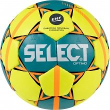 Select Handball Optimo