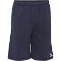 Select Sporthose Short Sweat Torino kurz navy Herren