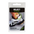 Select Profcare Blasenpflaster 6 Stück (ultradünn, 4xMedium, 2xSmall)